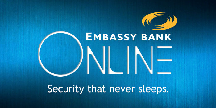 Embassy Security