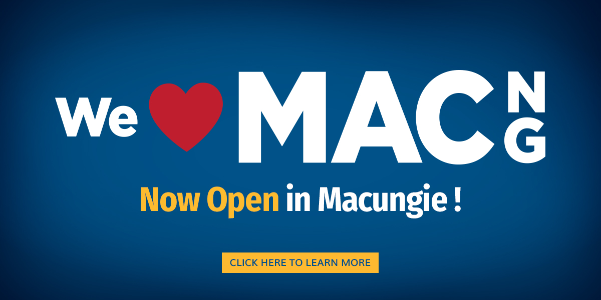 Macungie Preview Center